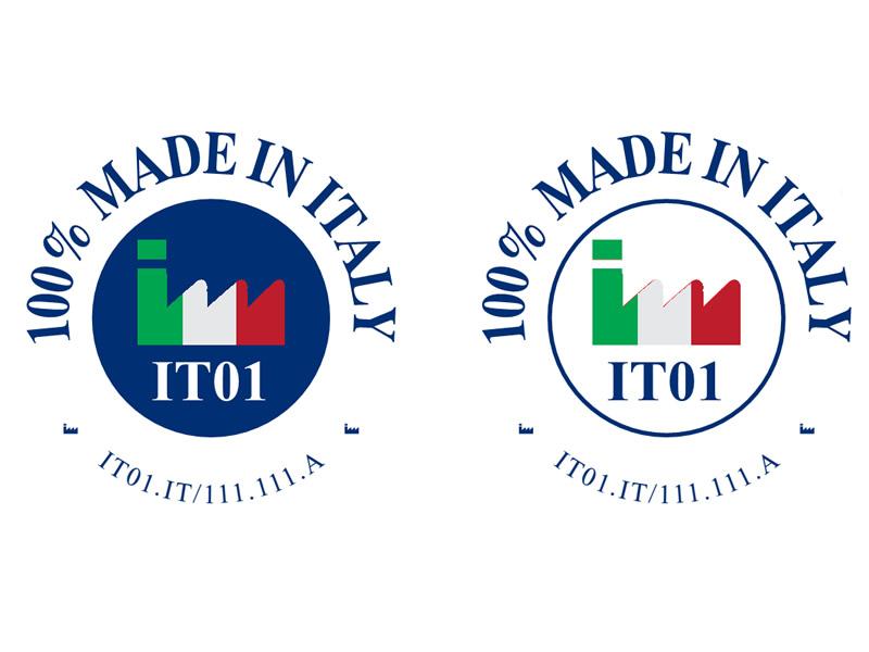 Made in Italy (2018) - IMDb